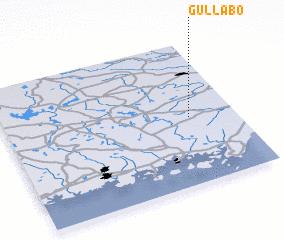 3d view of Gullabo