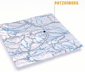 3d view of Patzenberg