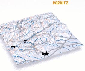 3d view of Pernitz