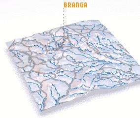 3d view of Branga