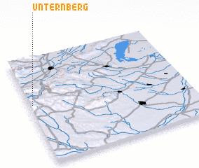 3d view of Unternberg