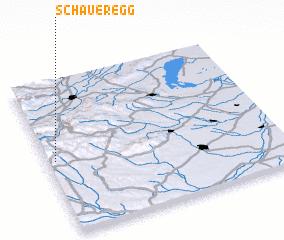 3d view of Schaueregg
