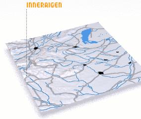 3d view of Inneraigen