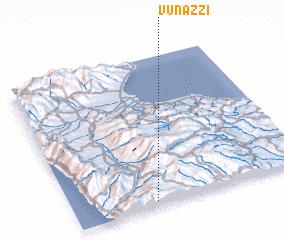 3d view of Vunazzi