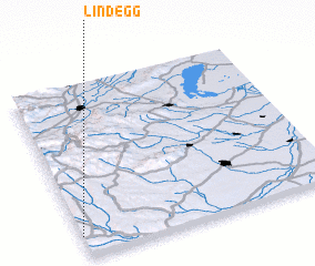 3d view of Lindegg