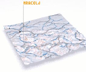 3d view of Mracelj