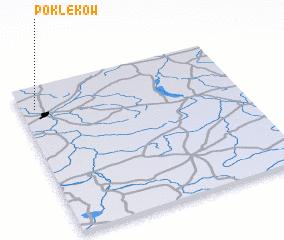 3d view of Poklęków