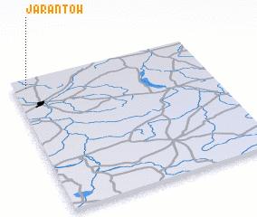 3d view of Jarantów