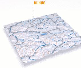 3d view of Bukve