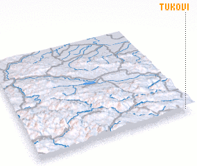 3d view of Tukovi