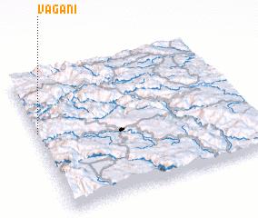 3d view of Vagani