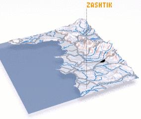 3d view of (( Zashtik ))