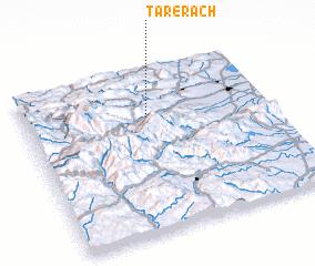 3d view of Tarerach