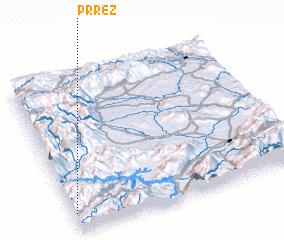 3d view of Prrez