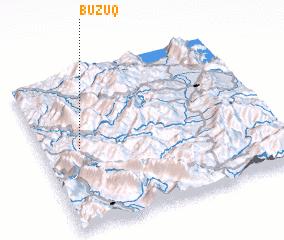 3d view of Buzuq