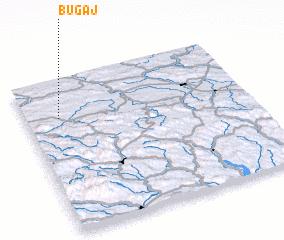 3d view of Bugaj