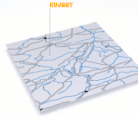 3d view of Kujawy