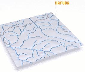 3d view of Kafuba