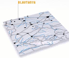 3d view of Blautanya