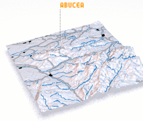 3d view of Abucea