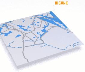 3d view of Inguwe