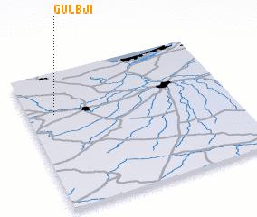 3d view of (( Gulbji ))