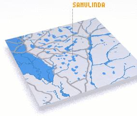 3d view of Samulinda