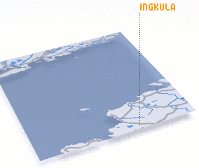 3d view of Ingküla