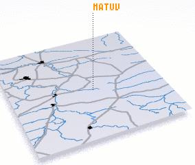 3d view of Matuv