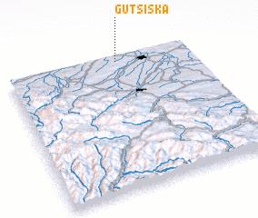 3d view of Gutsiska