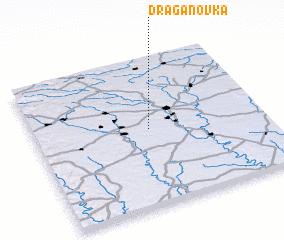 3d view of Draganovka
