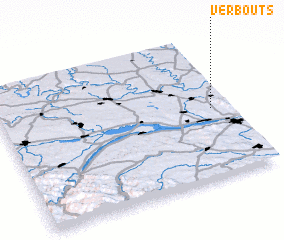 3d view of Verbouts