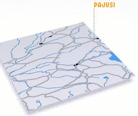 3d view of Pajusi