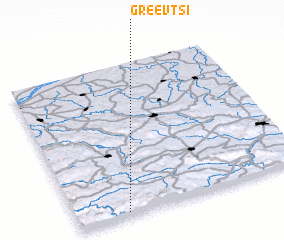 3d view of Greevtsi