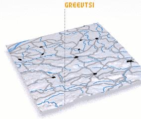 3d view of Greevtsi