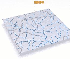 3d view of Mwepu