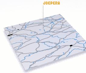 3d view of Jõepera