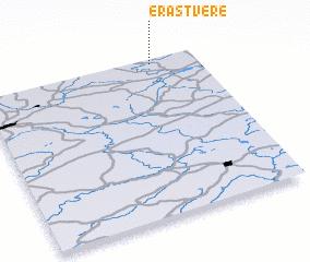 3d view of Erastvere