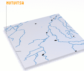 3d view of Mutvitsa