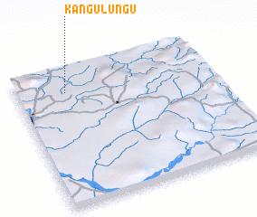 3d view of Kangulungu