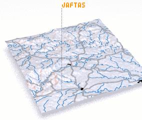 3d view of Jafta's