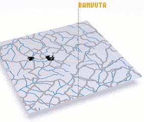 3d view of Bamvuta