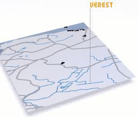 3d view of Verest