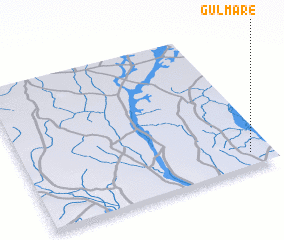 3d view of Gulmare