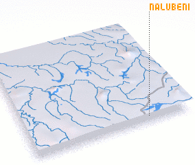 3d view of Nalubeni