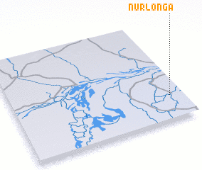 3d view of Nurlonga