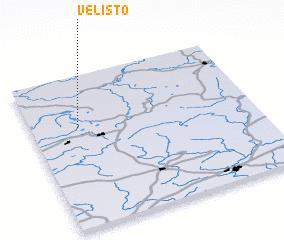 3d view of Velisto