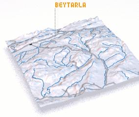 3d view of Beytarla
