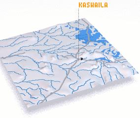 3d view of Kaswaila
