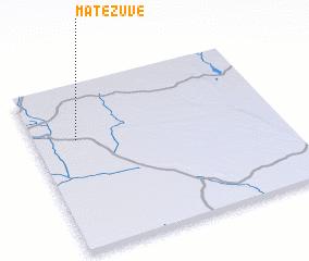 3d view of Matezuve